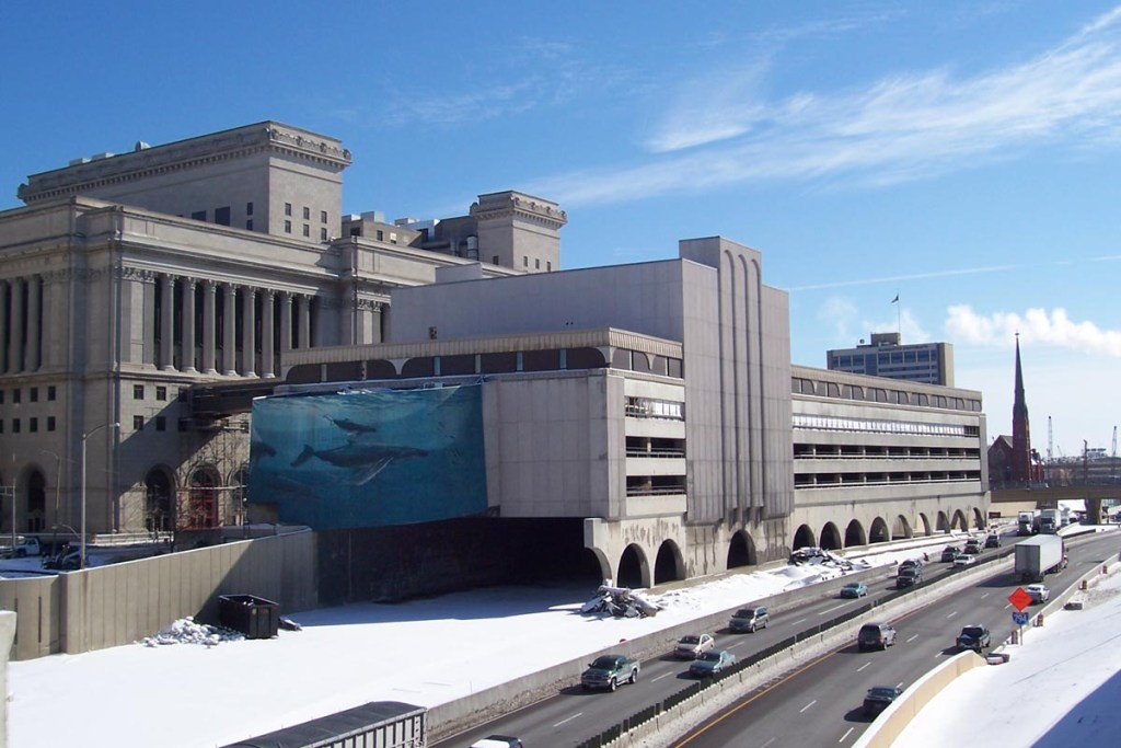 FAQ on Visiting Someone at the Milwaukee County Jail - Milwaukee Criminal Defense Attorney