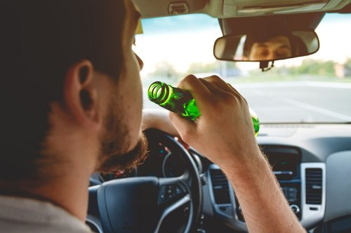 Is Wisconsin on the Way to Tougher Drunk Driving Laws – Carlos Gamino