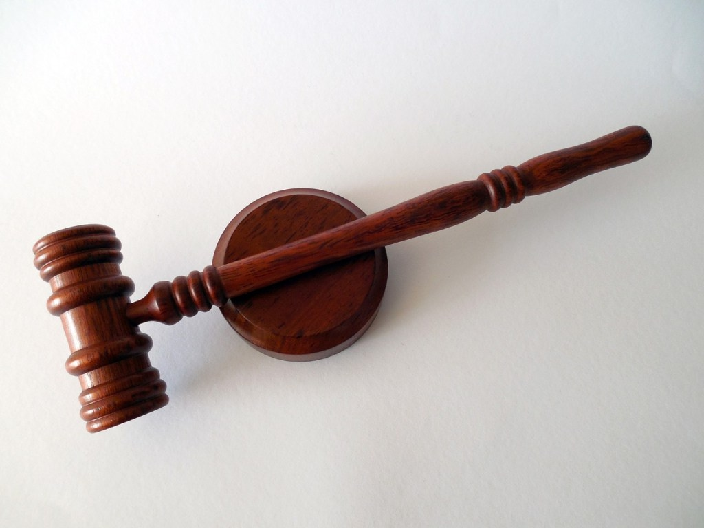How to Fight Removal Proceedings in Wisconsin - Milwaukee Immigration and Deportation Lawyer