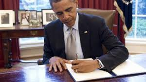 Obama's Executive Order - Milwaukee Immigration Lawyer