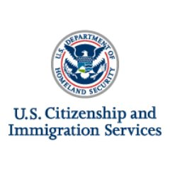 What is a Naturalization Ceremony - Milwaukee Immigration Attorney