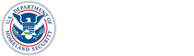 Can You Stop Deportation – Milwaukee Immigration Attorney