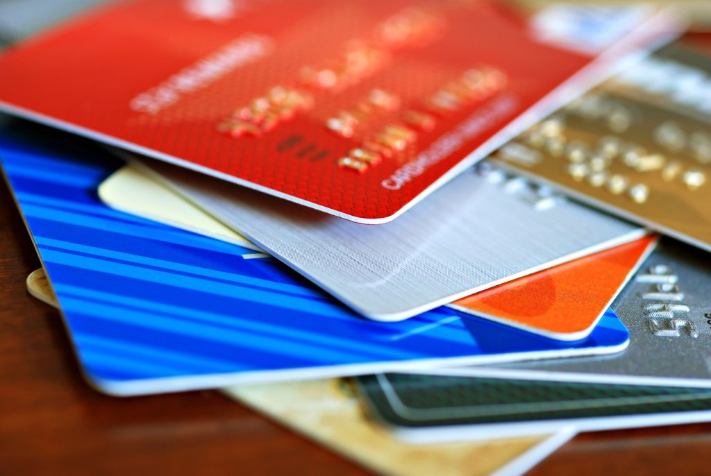 Credit Card Fraud Defense - Milwaukee Criminal Defense