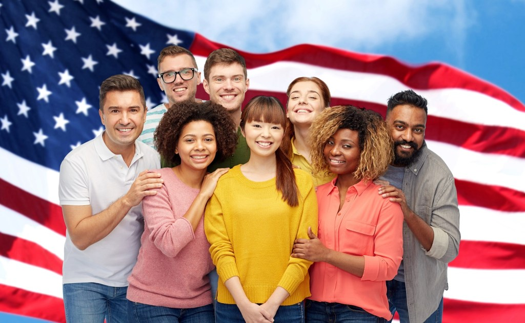 How to Apply for Naturalization in the U.S. - Carlos Gamino
