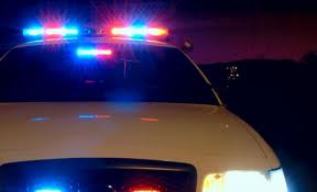 Running from Police - Milwaukee Criminal Defense Lawyer