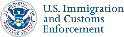 What Does Immigration and Customs Enforcement (ICE) Do - Carlos Gamino