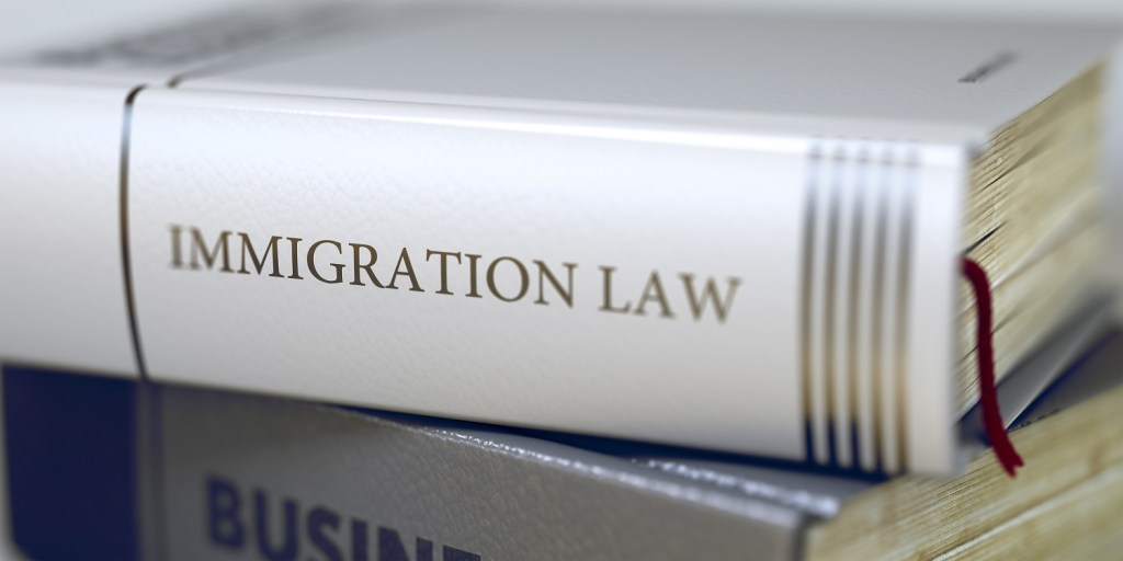 What is Chain Migration - Carlos Gamino