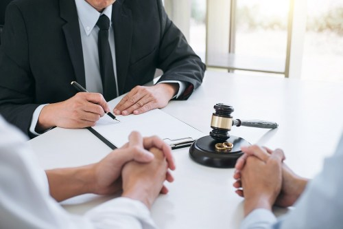 What is Collaborative Divorce - Carlos Gamino
