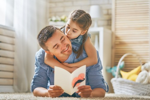What to Do When Your Ex Won't Let You See Your Child - Carlos Gamino