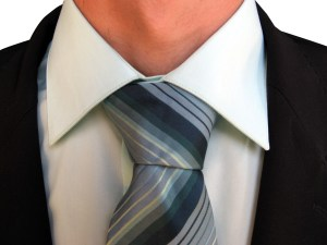 What to Wear to a Court Appearance - Wisconsin Criminal Defense Lawyer