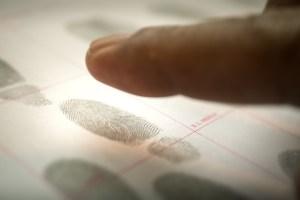 Wisconsin Burglary Sentence - Carlos Gamino