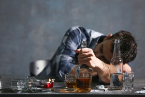 Wisconsin Drinking Laws for Minors - Carlos Gamino