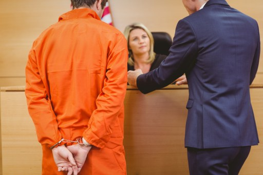 What Does it Mean When You Win an Appeal in a Criminal Case - Carlos Gamino