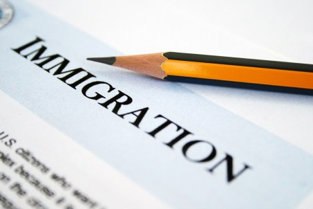 Common Immigration Attorney Fees - Carlos Gamino