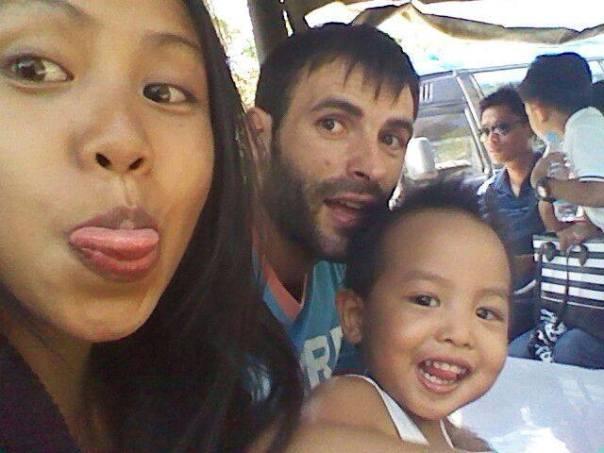 Zoo , Subic .