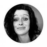 Melissa Giroux Headshot