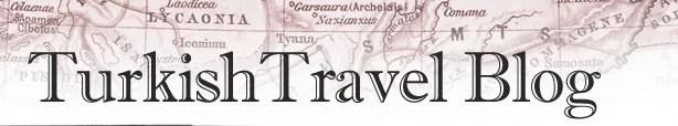 Traveling around the world. Top 50