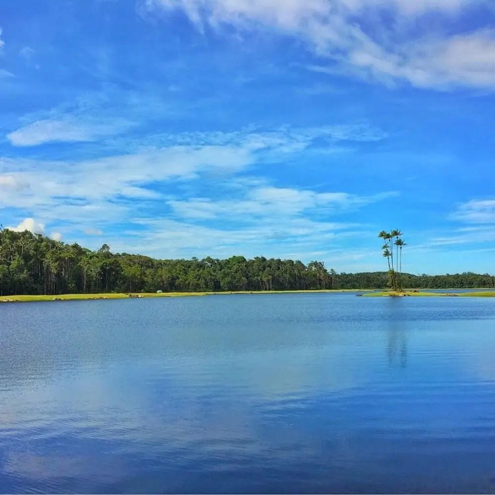 Around Grand Lagoi things to do in Bintan