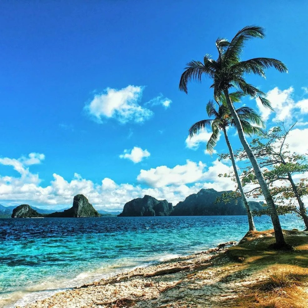 things to do in El Nido, el nido island hopping, things to do in el nido aside from island hopping, things to do in el nido at night, el nido palawan itinerary, nightlife in el nido
