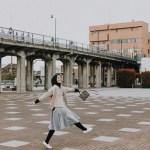 15 Model Baju Muslim Remaja yang Sedang Populer Saat Ini