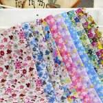 contoh bahan kain katun cina