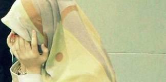 hukum berhias bagi wanita muslimah (ilustrasi). image: internet