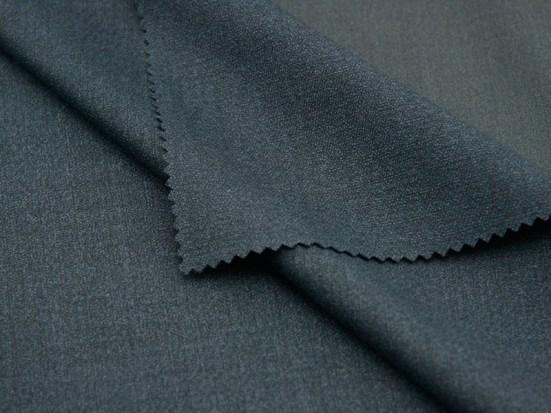 Bahan Rayon Polyester