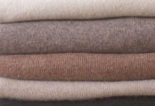 bahan kain cashmere