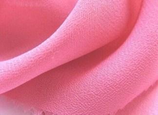 bahan kain polyester koshibo