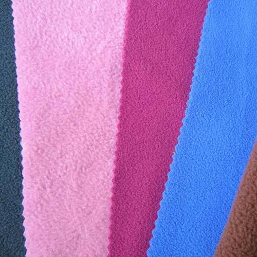 contoh warna bahan cotton fleece