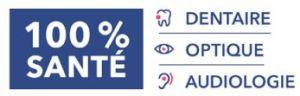 mutuelle 100% Santé