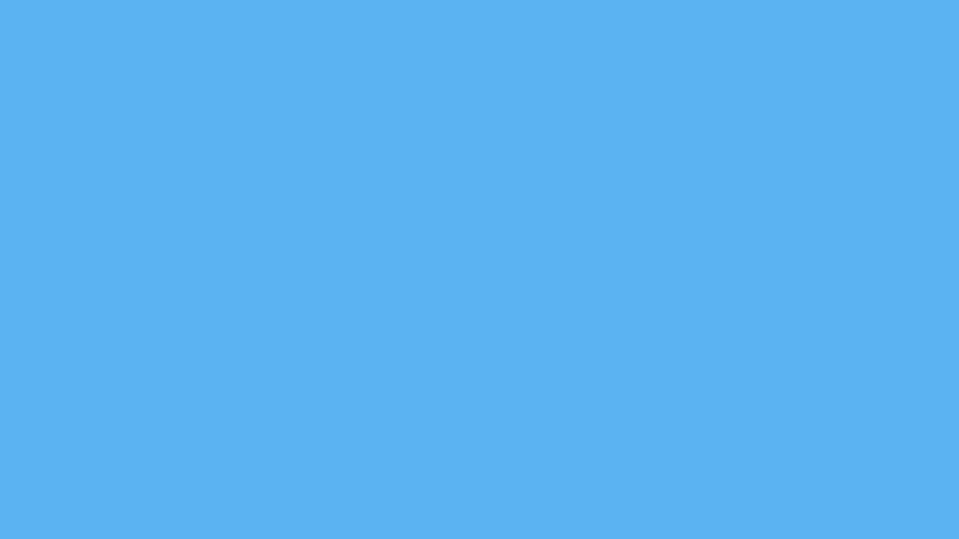 Fondo-azul-claro
