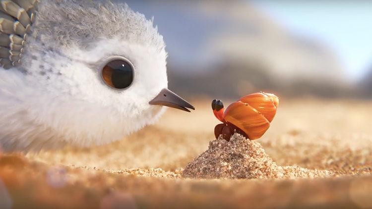 piper-short-film