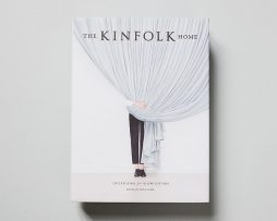 Kinfolk Home | Bok