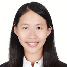 Petty Chen