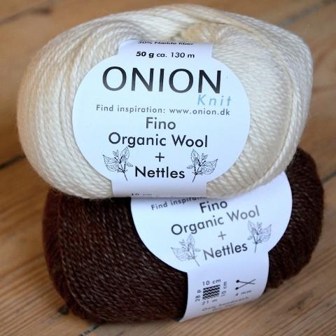 fino-organic-woolnettles-fra-onion
