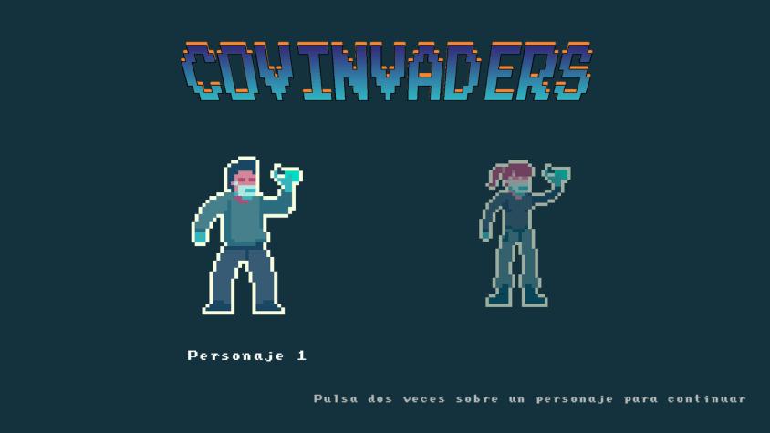 covinvaders01