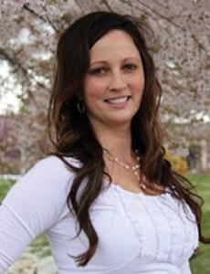 Natalia Bonner