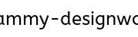 2013_12_09_21_56_31
