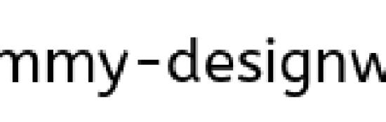headerkakoberry