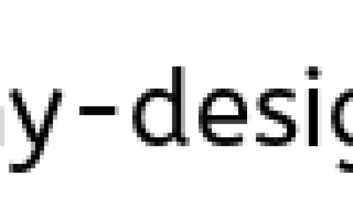 Xserver_サーバーパネル 4