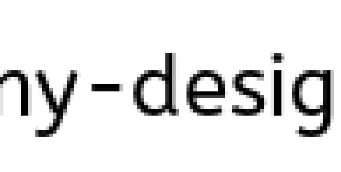 Xserver_サーバーパネル 3