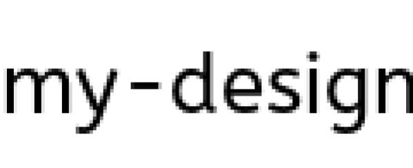 PayPal_の支払いボタンを作成する_-_PayPal 3