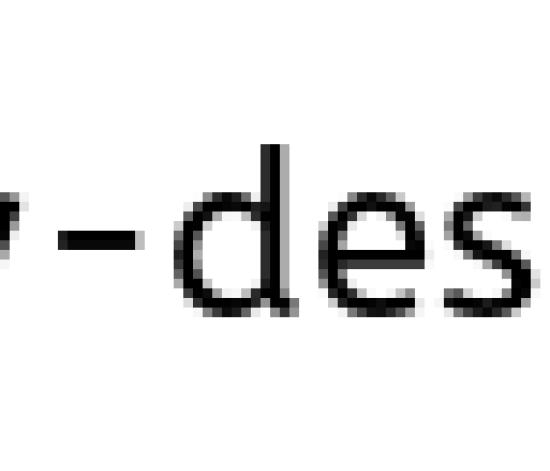 スクリーンショット 2015-04-14 23.05.05