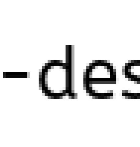 スクリーンショット 2015-04-14 23.03.54