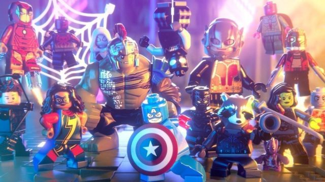 Lego-Marvel-Collection-PS4-Screenshots-6