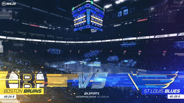 NHL20_Broadcast_WM_1920x1080