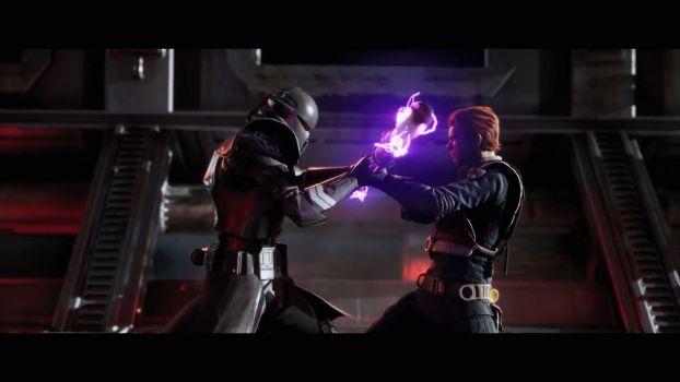 Star-Wars-Jedi-Fallen-Order-Screenshot-3