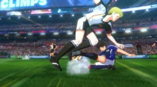 Captain-Tsubasa-Rise-of-New-Champions-Screen-10