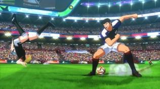 Captain-Tsubasa-Rise-of-New-Champions-Screen-18